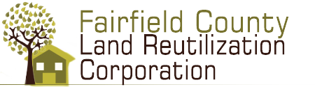 Fairfield County Land Reutilization Corporation